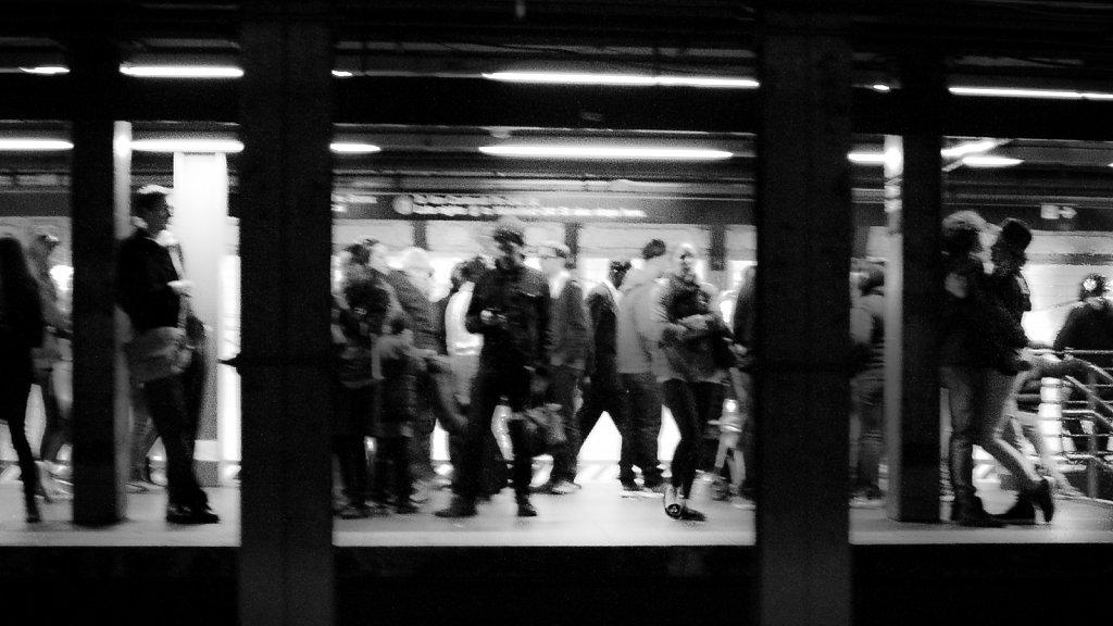 New-York-301.jpg